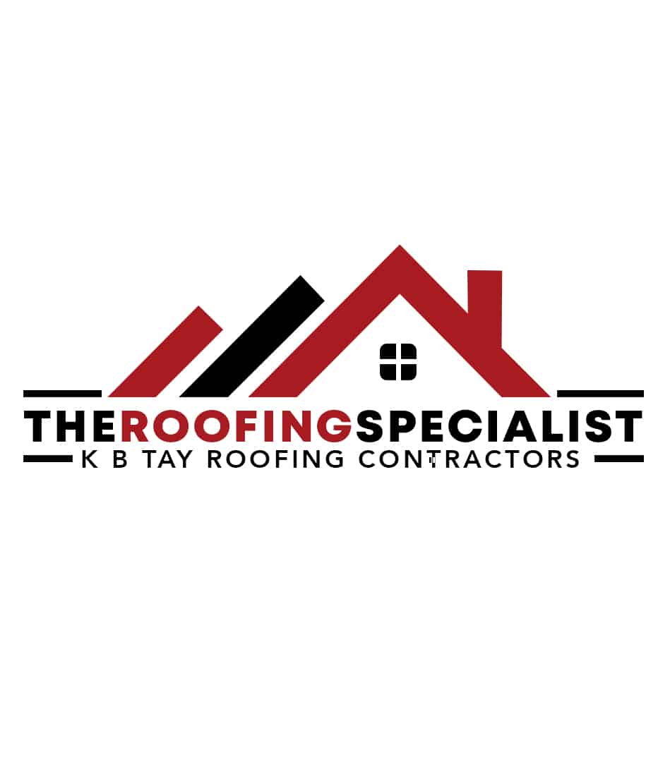 THE ROOFING SPECIALIST Pte Ltd- Roofing , Roof Leakage & Waterproofing Singapore Icon