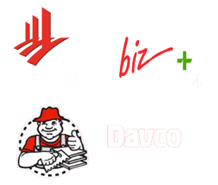 Licensed Roof Contractor